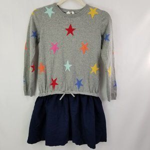 Girls Gap Sweater Dress Size XL - 12